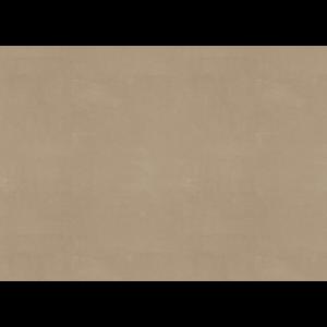 Einfache beige Farbe mit weicher entspannender Textur