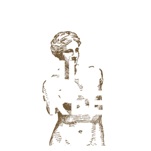 Think Greek