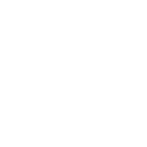 Wavetable, Audiowelle, Audiowave
