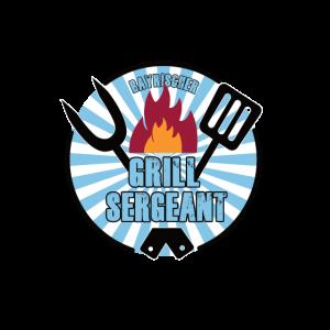 Grillen Grill BBQ Sergeant Bayern