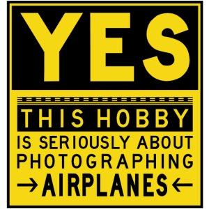 Mitä lentosuunnittelu tarkoittaa - esiliinamerkki