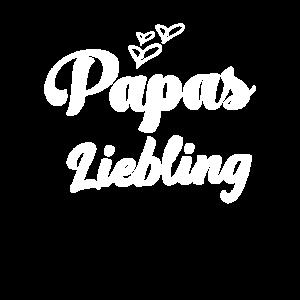 Papas Liebling Schwangerschaft Geburt Schwanger