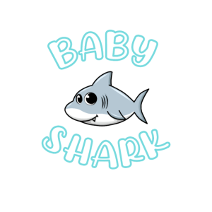 Babyshai