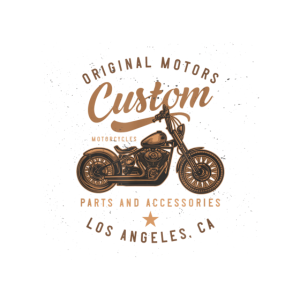 Custombike Custom Bikes Bike Motorcycles Oldschool