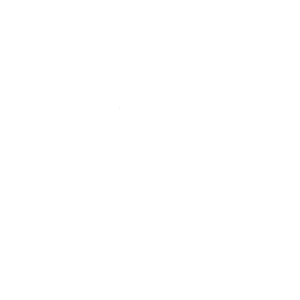 Australian Shepherd Shirt Hund Dogshirt Love Herz