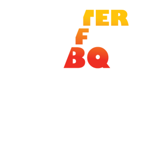 Master of BBQ, Grill, grillen