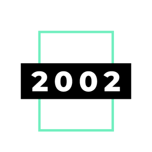 Born 2002