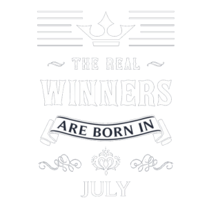 JULI 2002 Geburtstag