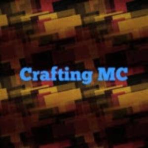 CraftingMC Complete Edition