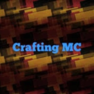 CraftingMC Special Edition