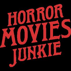 Horror Movies Junkie