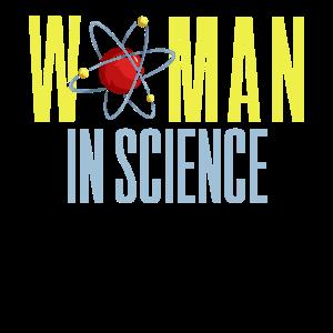 Biologin Chemikerin Wissenschaftlerin
