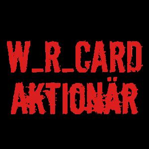 wir card