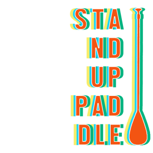 Stand up Paddling | SUP | Paddleboarding