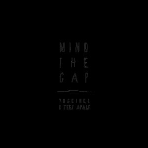 mind your gap