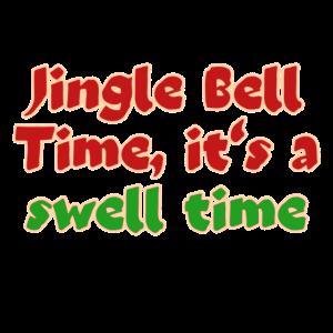 Weihnachtslieder Weihnachtlich Weihnachten