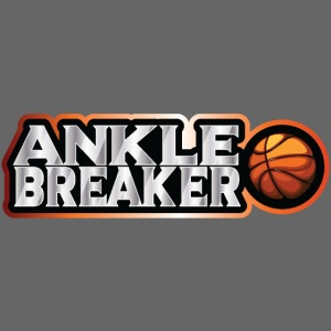 Ankle Breaker for real streetball players