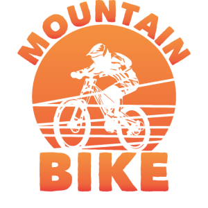 Mountainbike MTB
