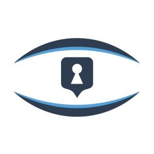 Logo Accessoires