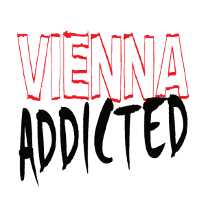 VIENNA ADDICTED