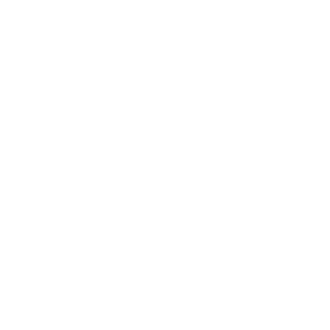 Directed by Robert B Weide