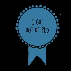 Ich bin aus dem Bett gestiegen / Auszeichnungen