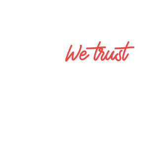 Biologin Physiker Chemikerin Chemie