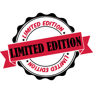 limited edition 02