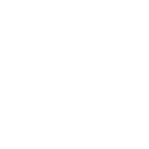 Create Don´t Destroy Demonstration