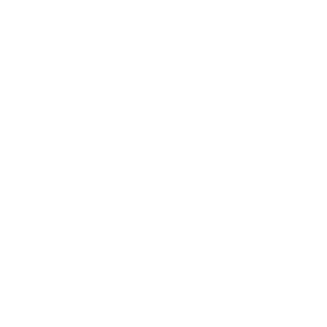 Heartbeat Vater Tochter Papa Father Daughter Love