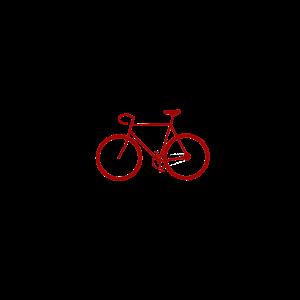 Fahrradkurier | Fahrrad
