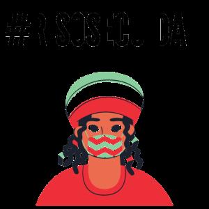 #risosecuida