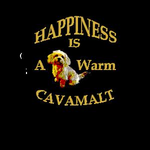 Cavamalt warm