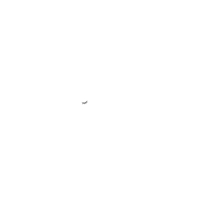 Halbmond Universum Wicca Hexe