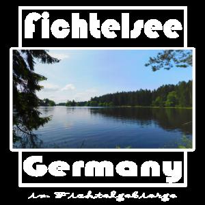 Fichtelsee