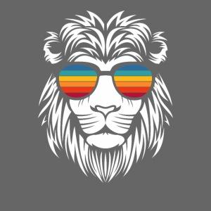 Lion Sunglas
