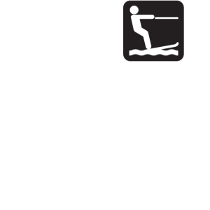 What's the game?
