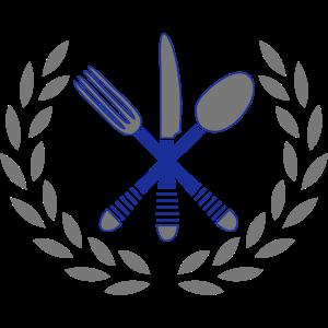 besteck kochen 02