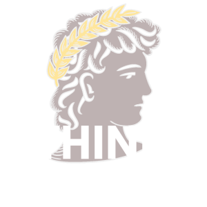 Think Greek – Griechisch Denken – Antike Griechen