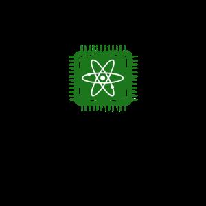 Quantencomputer Quanten Computer Physik Atom Chip