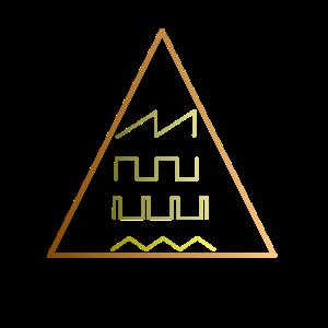 Modular Synthesizer Synth Synthizer Techno Analog