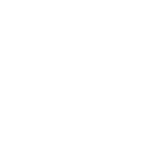 doktorvaterweiss