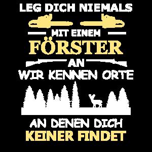 Förster,FORSTWIRT,Waldarbeiter,Holzfäller,