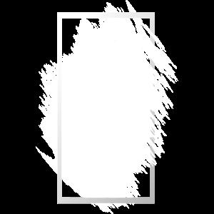 Grunge Rahmen fuer Deine Ideen 2