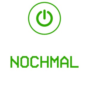 Admin Administrator Computer Humor Geschenk