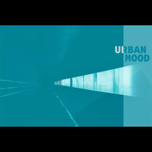 Urban Mood – Shirtdesign