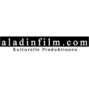 Aladinfilm