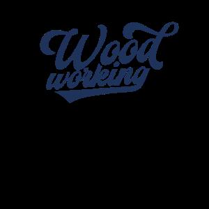 Team Holzarbeiter Holzfäller Holzarbeit Baumfäller