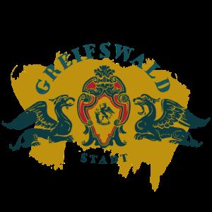 Greifswalder Greifen