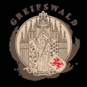Greifswalder Siegel